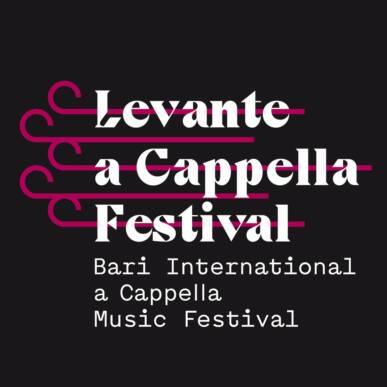 Levante A Cappella Festival