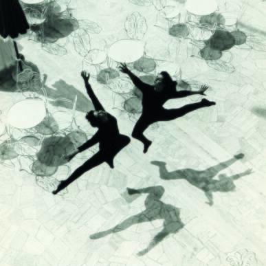 Il Grande Risveglio – La Fotografia italiana dal secondo dopoguerra agli anni 80 – 29 SETTEMBRE 2021