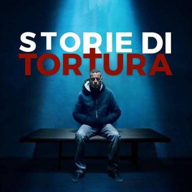 Storie di Tortura / Dibattito. Proiezione . Concerto
