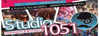 Studio 1051 Presenta