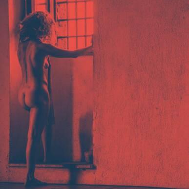 Corpus delicti – da Egon Schiele @ CONSORZIO ASI MADXI