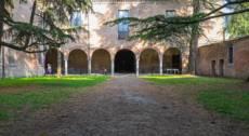 Eventi Ferrara: Pranzo con delitto Copparo del 1510