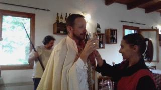 Pranzo con delitto Rovigo – Omicidio a Canaro