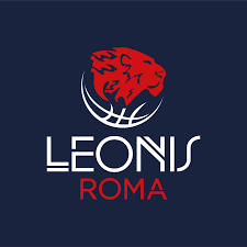 CAMPIONATO ITALIANO LNP SERIE A2 OLD WILD WEST LEONIS ROMA – ON SHARING MENS SANA SIENA