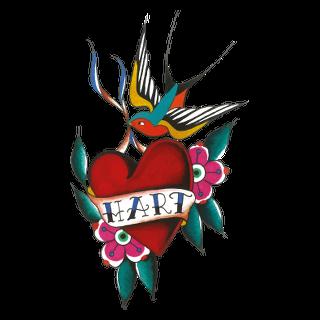 Hart S.r.l.