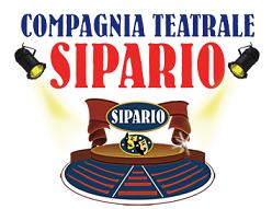 COMPAGNIA TEATRALE SIPARIO