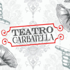 Teatro Garbatella