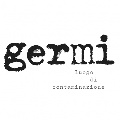 Germi | Luogo di Contaminazione