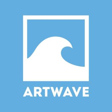 Artwave.it