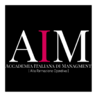 AIM - Accademia Italiana di Management