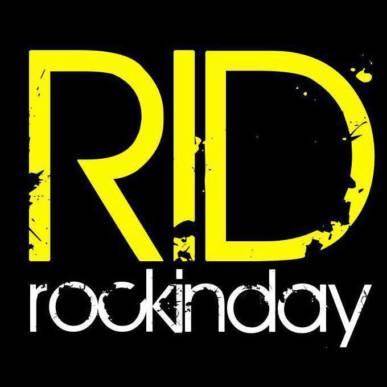 ROCKINDAY MUSIC PROMOTION