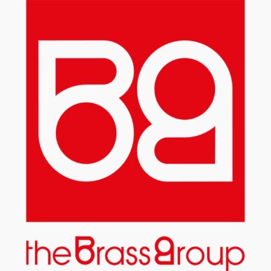 ASSOCIAZIONE ALCAMESE MUSICA JAZZ –  THE BRASS GROUP