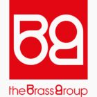 ASSOCIAZIONE ALCAMESE MUSICA JAZZ -  THE BRASS GROUP