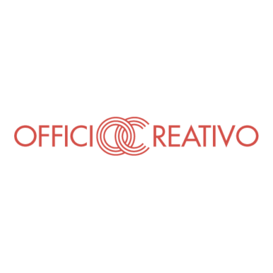 Officiocreativo