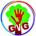 GVG - Gruppo Volontari Gasparina