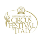 International Circus Festival of Italy