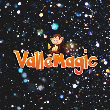 ValleMagic