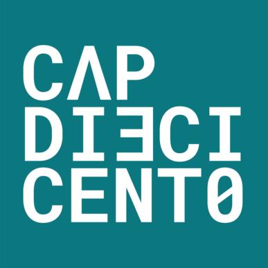 CAP 10100