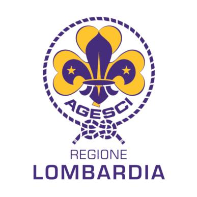 AGESCI Regione Lombardia