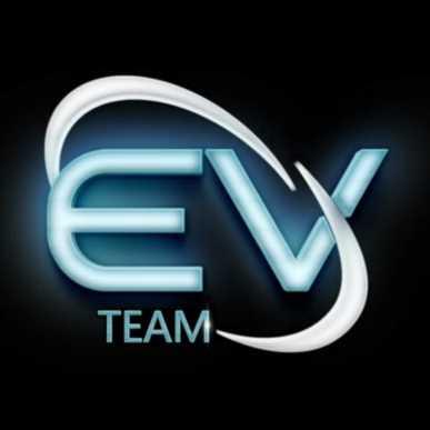 EV Team