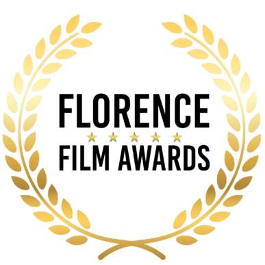Florence Film Awards