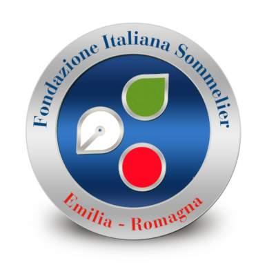 Sommelier Olio e Vino Emilia-Romagna