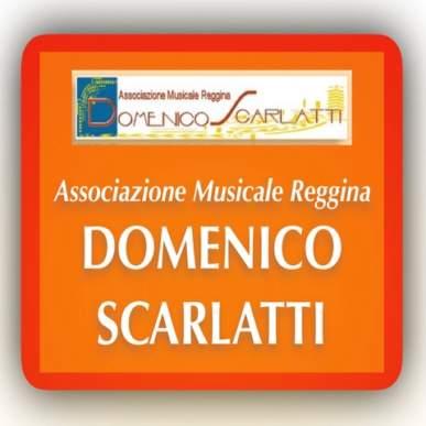 Associazione Musicale Reggina Domenico Scarlatti AMRDS