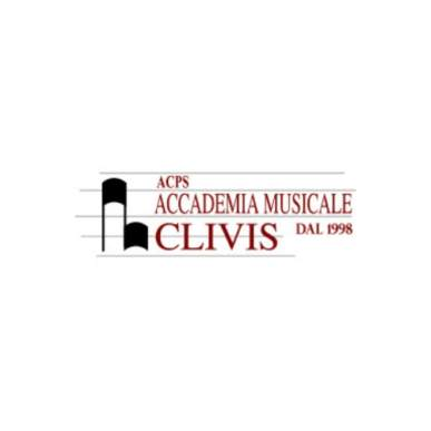 ACPS Accademia Musicale Clivis