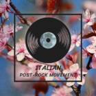 Italian Post Rock Movement & Exigo Media Events
