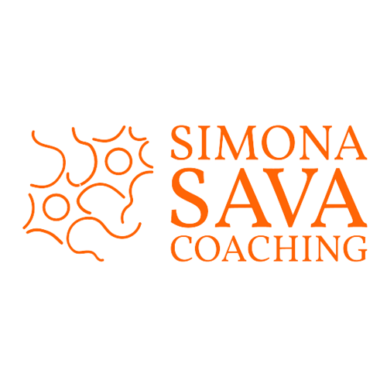 SIMONA SAVA COACHING