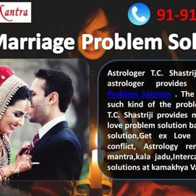 Astrologer Tc shastri