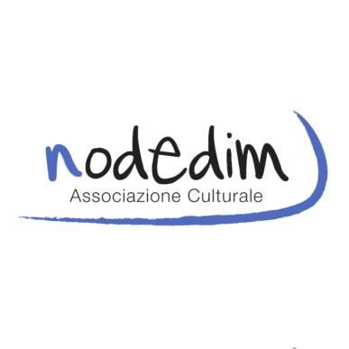 Associazione Culturale Nodedim