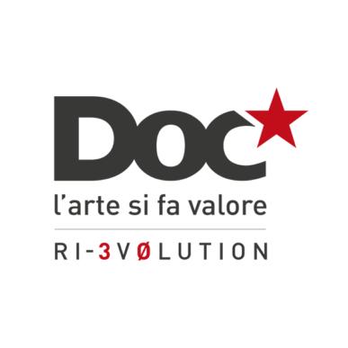 Rete Doc