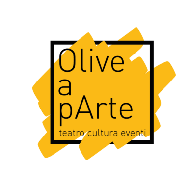 Associazione Culturale Olive a pArte