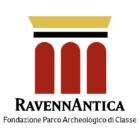 Fondazione RavennAntica