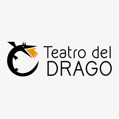 Teatro del Drago