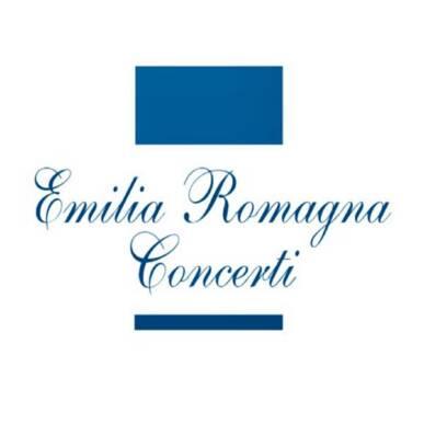 Emilia Romagna Concerti