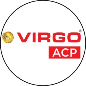 Virgo Acp