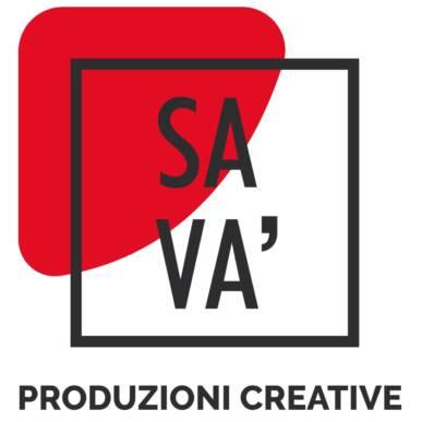 Savà Produzioni Creative