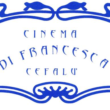 Cinema Di Francesca Sas