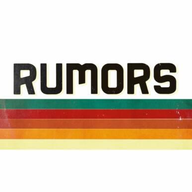 Rumors Music Blog - Pro Loco Santa Sofia