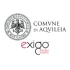 Exigo Media Events
