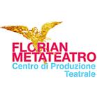 FLORIAN METATEATRO