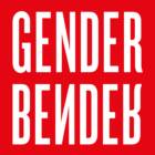 Gender Bender International Festival