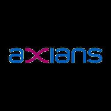 Axians Sirecom