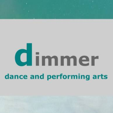 DIMMER | DANCE AND PERFORMING ARTS