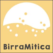 BIRRA MITICA