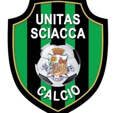 SCSD UNITAS SCIACCA CALCIO