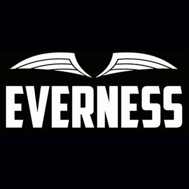 Everness