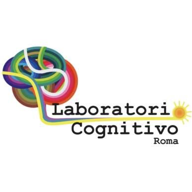 Dott,ssa Federica Rizza-Laboratorio Cognitivo Roma